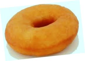 plain-doughnuts-vijis-food-recipes