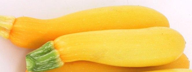 yellow-zucchini